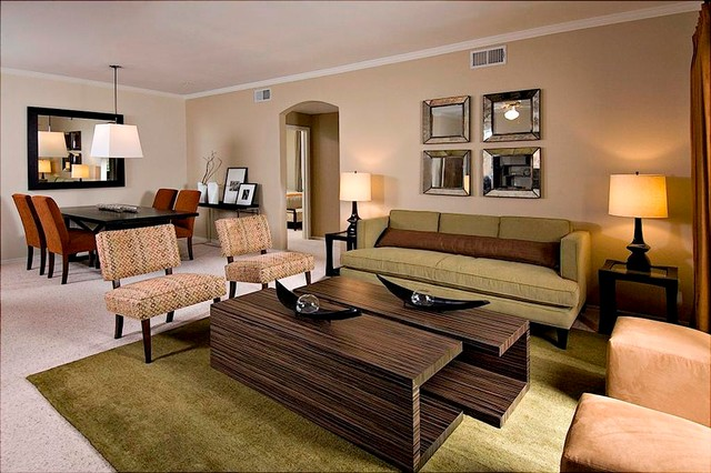 Window Treatments Decorating Services