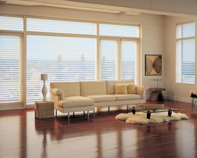 georgia blinds interiors window treatments