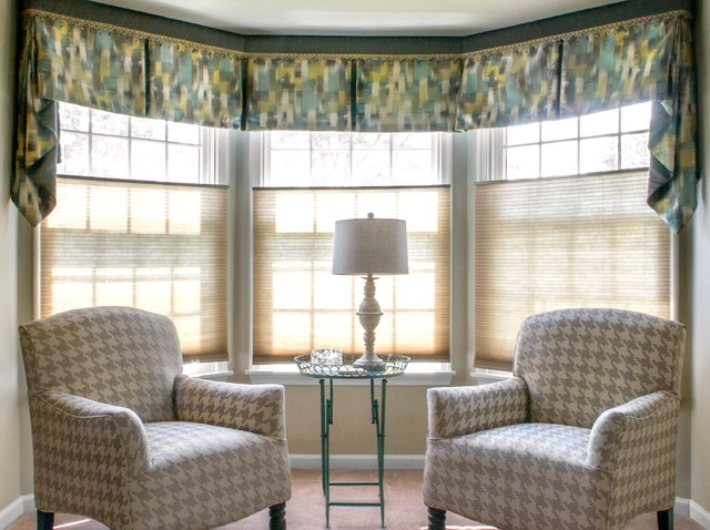 contemporary window treatments for living room window treatments for modern living room 25935