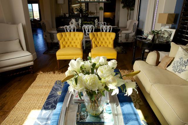 WInecreek contemporary-living-room
