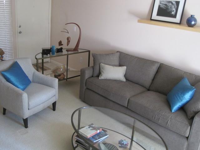 room and board york sofa york custom sleeper sofas modern. Black Bedroom Furniture Sets. Home Design Ideas