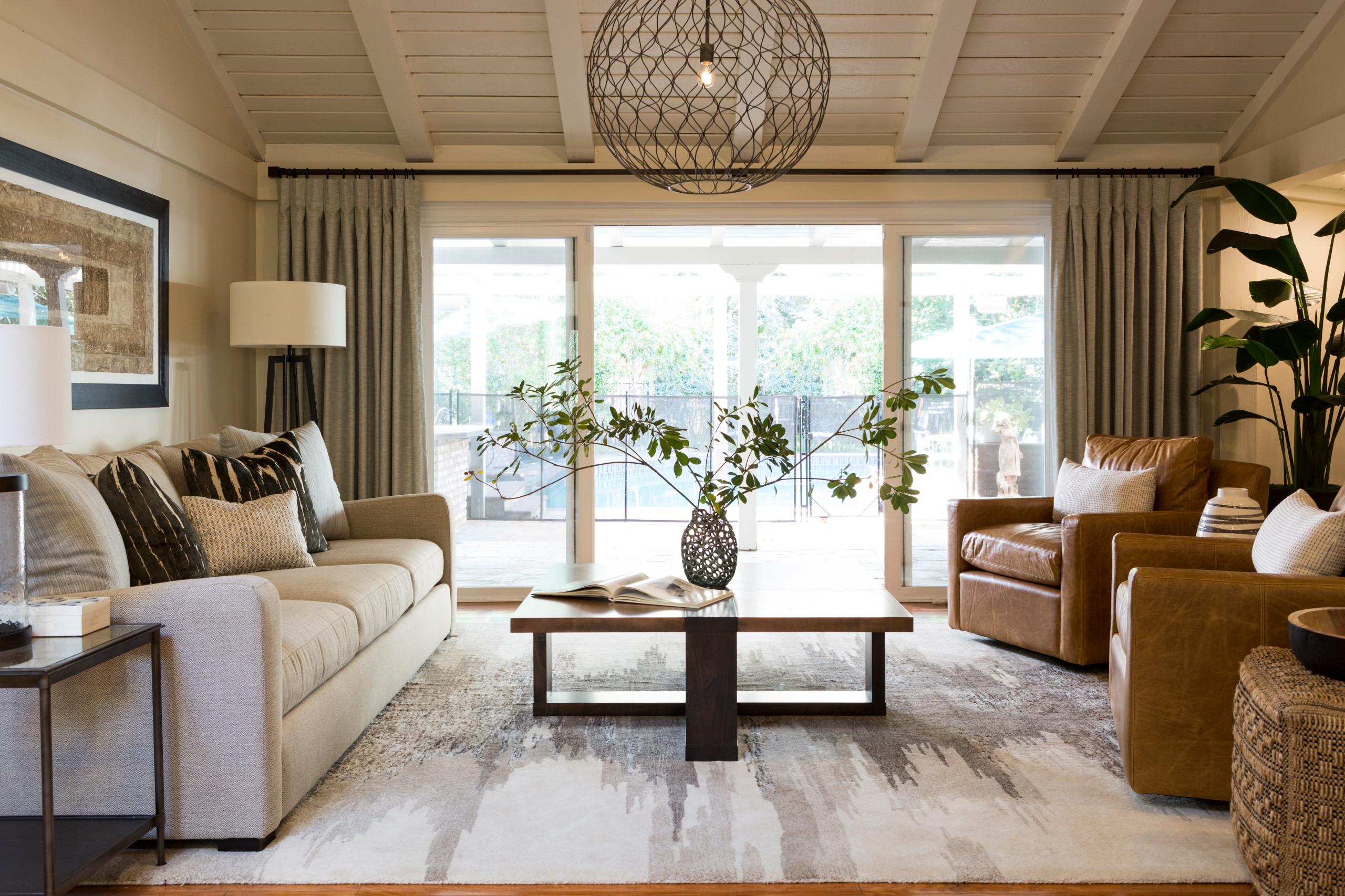 Woodland Hills Design