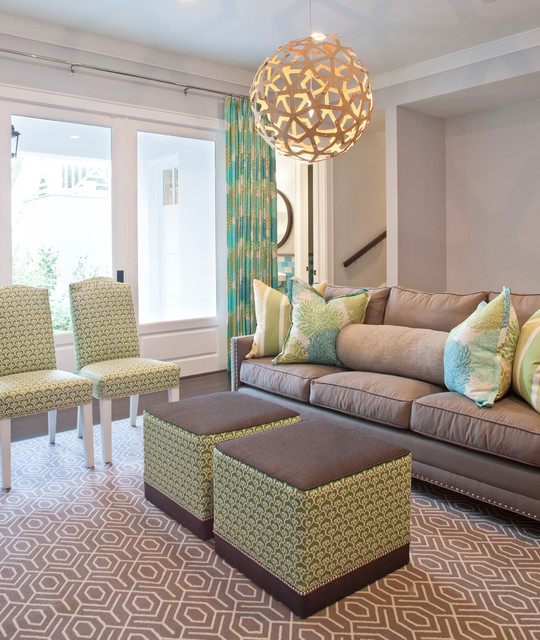 Worthing transitional-living-room