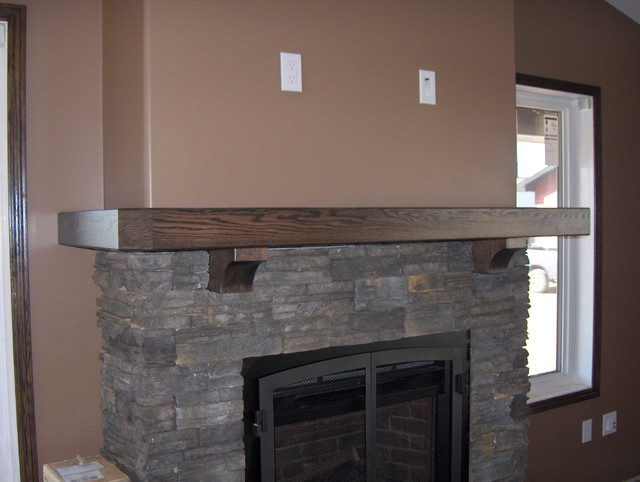 Living Room Calgary By Hiebert Cabinets