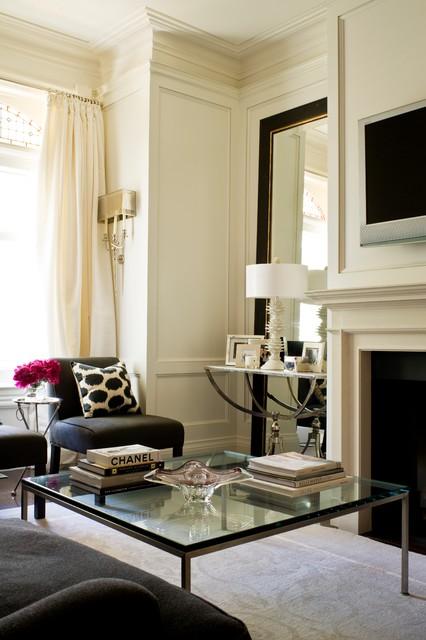 www.myplumdesign.com or www.mcgilldesign.ca transitional-living-room
