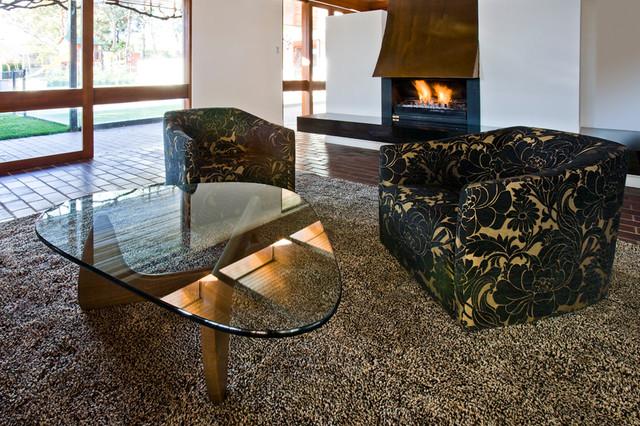 Catherine Henderson Interior Design Canberra Is