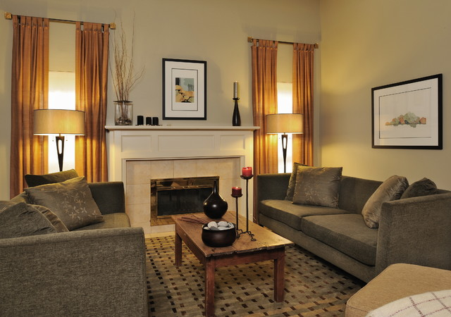 Townhouse living room decorating ideas - Townhouse living room decorating ideas ...
