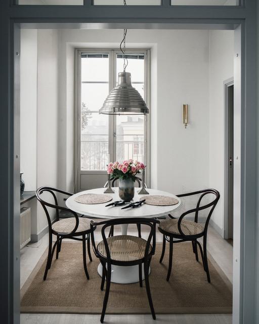 Kungsholmsplan 109 fusion-dining-room
