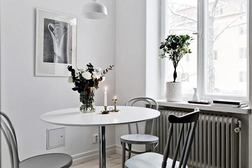 Ikea klassiker: Vilka har du? – Västerviks Tidningen