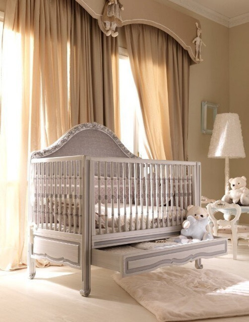 Amazing Traditional Baby Furniture, Shabby Chic Baby Furniture