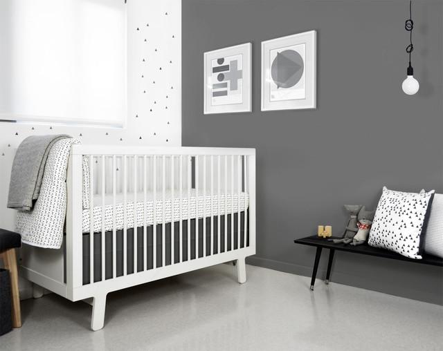 B W Nordic Nursery