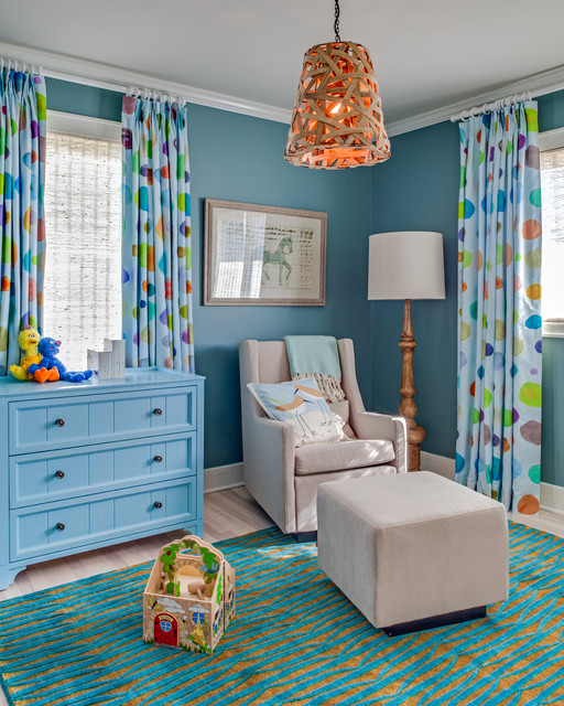 Bedroom Before And After Pictures Bedroom Colors Photos Bedroom Tv Unit Color Schemes For Bedroom: Beach Style