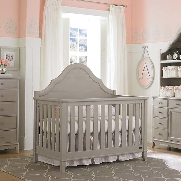 Furniture Showcase, Stillwater, Oklahoma - Landhausstil - Babyzimmer ...