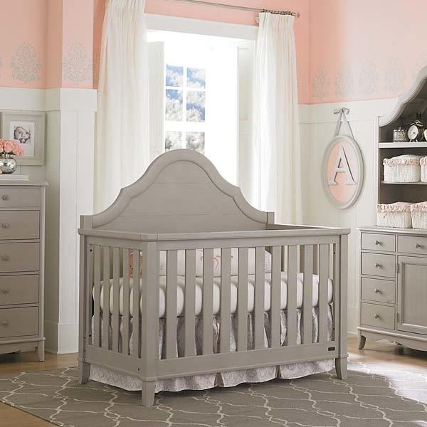 Furniture Showcase Stillwater Oklahomafarmhouse Nursery Oklahoma City