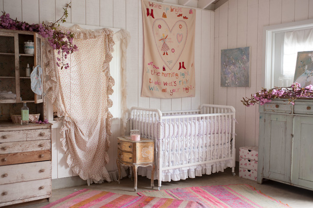Lifestyle Product Images- Rachel Ashwell Shabby Chic Couture ...