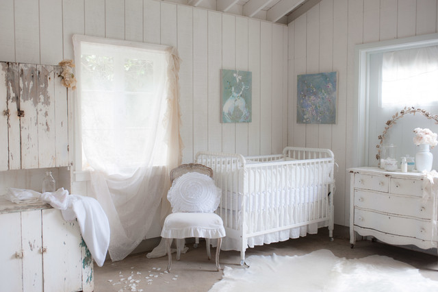 Lifestyle product images rachel ashwell shabby chic - Shabby chic schlafzimmer ...