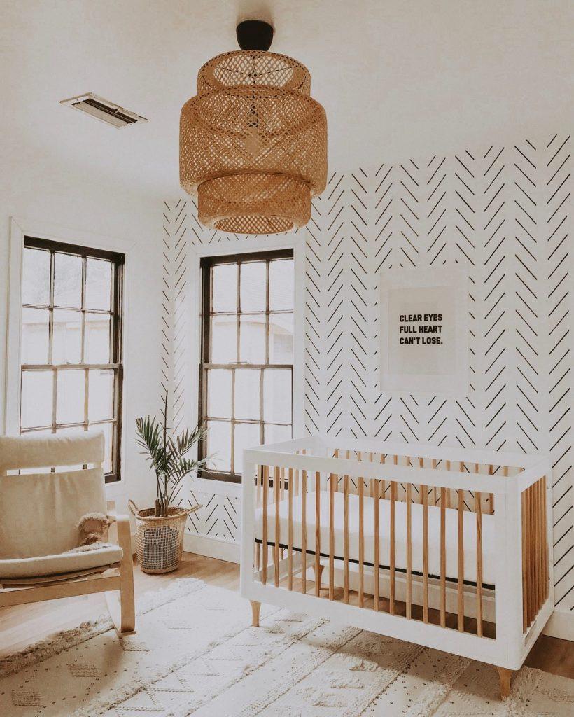 17 Beautiful Boy Nursery Pictures & Ideas  Houzz