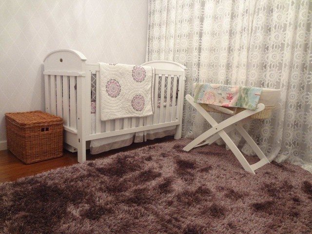Portfolio traditional-nursery