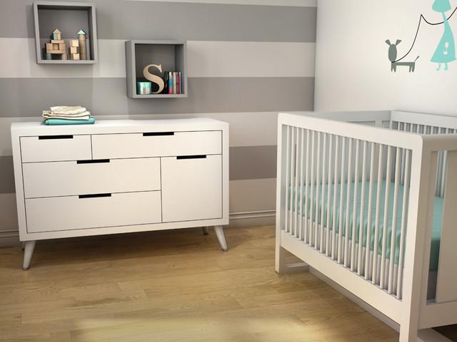 Soren Baby Kids Furniture Collection