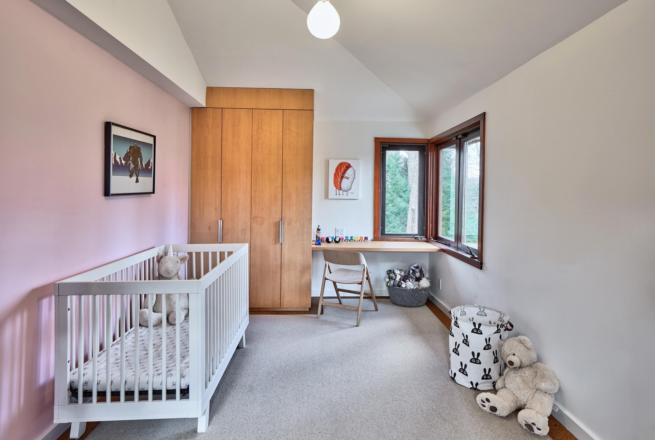 Baby Bed Ideas Houzz