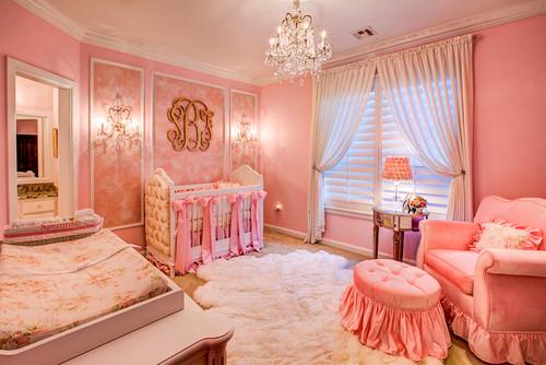 可愛い部屋の作り方10のコツ実例写真画像集100均や韓国の