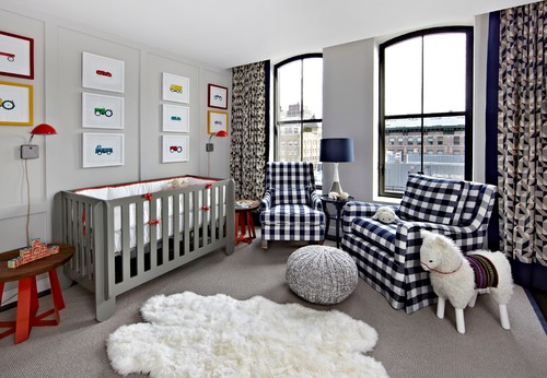 So Getting It Right The First Time, Creating A Space That Will Grow With  Your Child And Make Your Childu0027s Room Functional And Pretty, In One Fell  Swoop, ...