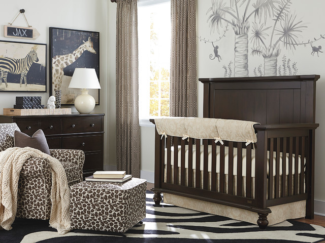 bassett furniture cribs 1