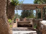 Come Realizzare una Cucina in Muratura da Esterno? (13 photos) - image  on http://www.designedoo.it