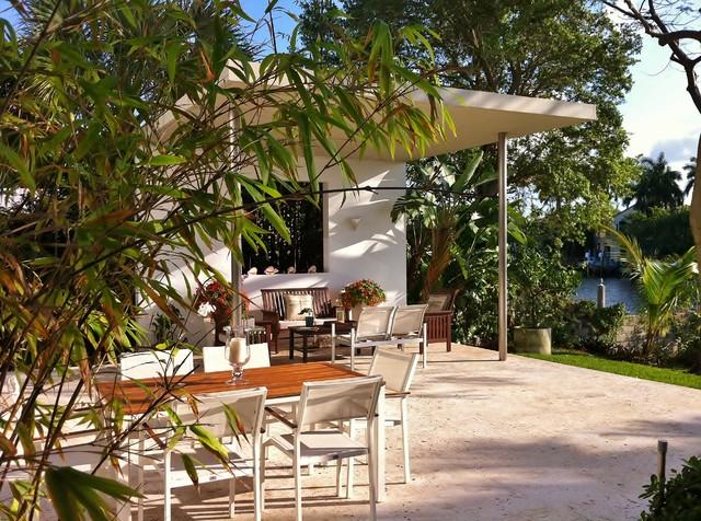 108 contemporary-patio