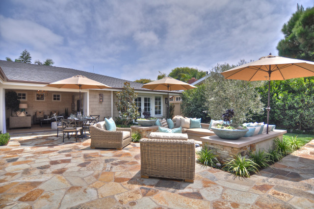 1512 Dolphin Terrace beach-style-patio