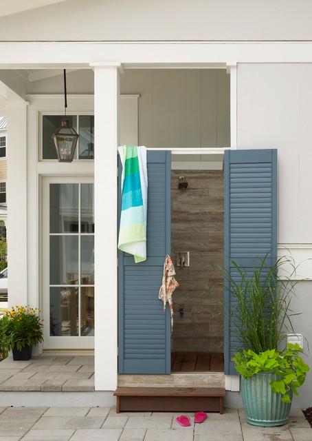 2013 Coastal Living Showhouse beach-style-patio