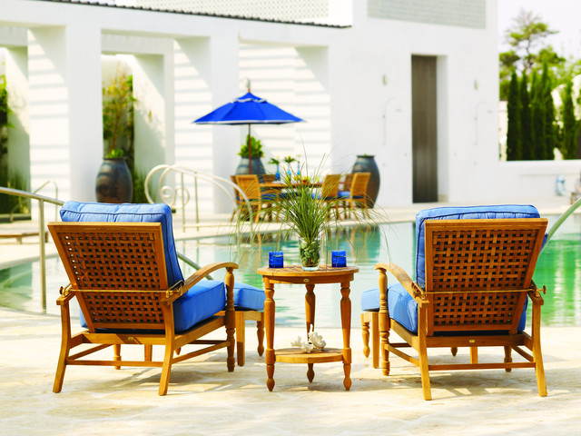 2013 Collections patio-furniture-and-outdoor-furniture