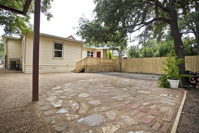 237 Keller traditional-patio