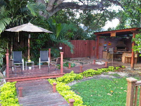 3630bkyrd eclectic-patio