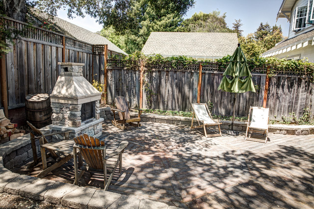 4 traditional-patio