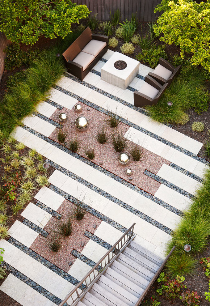 4 Beautiful and Trendy Ways to Landscape Your Garden