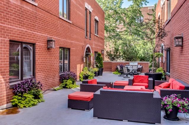 807 Wolfram contemporary-patio
