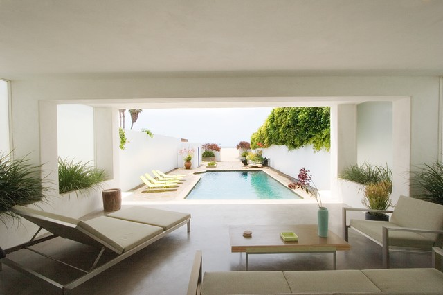 918 modern-patio