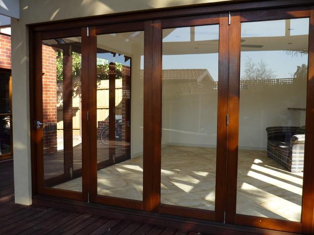 Albert contemporary-patio
