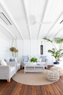 75 Most Popular Home Design Ideas, Renovations U0026 Photos ...