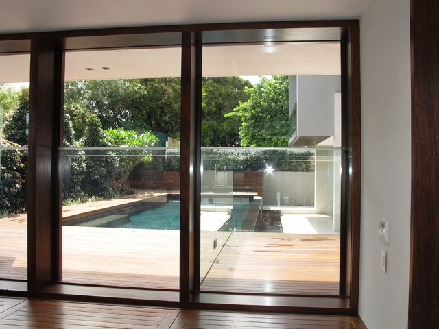allkindjoinery decks 004 modern patio other metro by allkind joinery glass. Black Bedroom Furniture Sets. Home Design Ideas