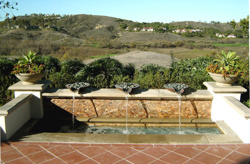 Beautiful Backyard Landscaping Ideas Lifescape Colorado