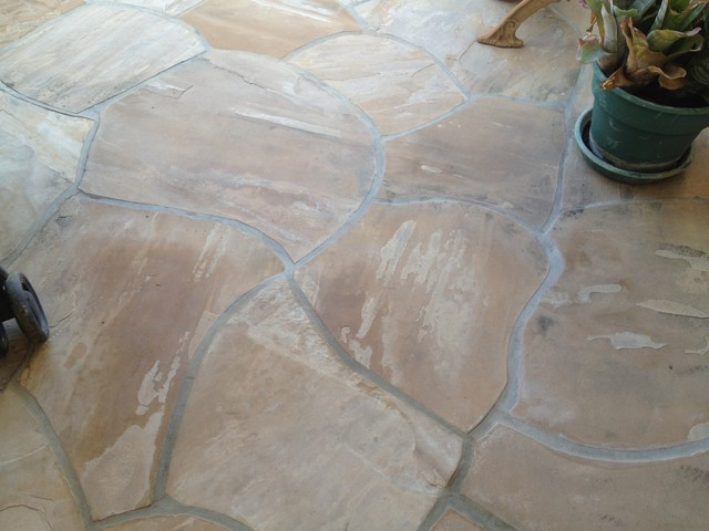 Anaheim Landscaping traditional-patio