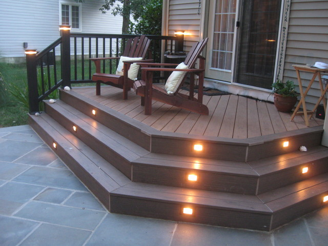 Arlington Patio With Grill Amp Fire Pit Patio Dc Metro