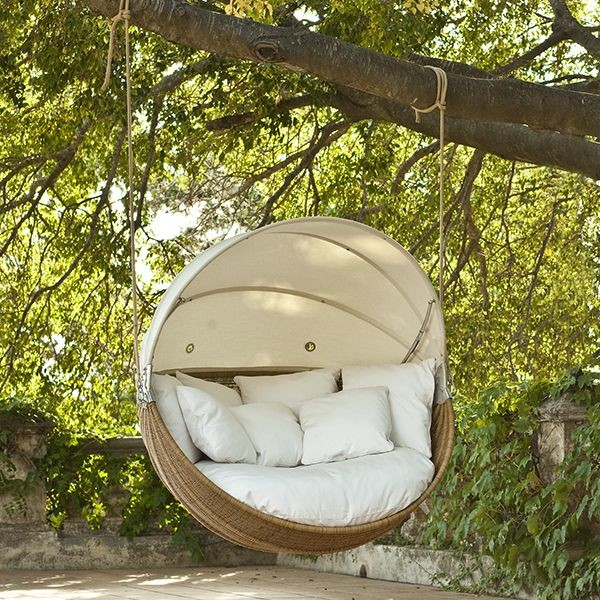 armadillo outdoor swing modern patio chicago by
