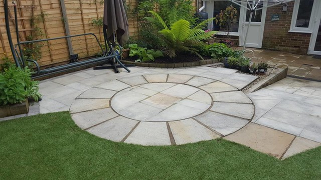 Great Fake Patio Artificial Grass .