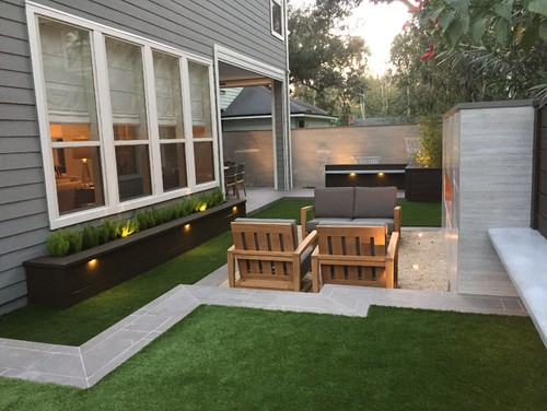 Photo by Cascade Outdoor Design - Browse patio photos