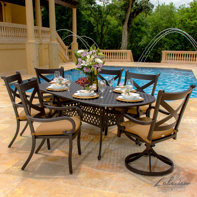 garden garden furniture garden dining furniture outdoor dining