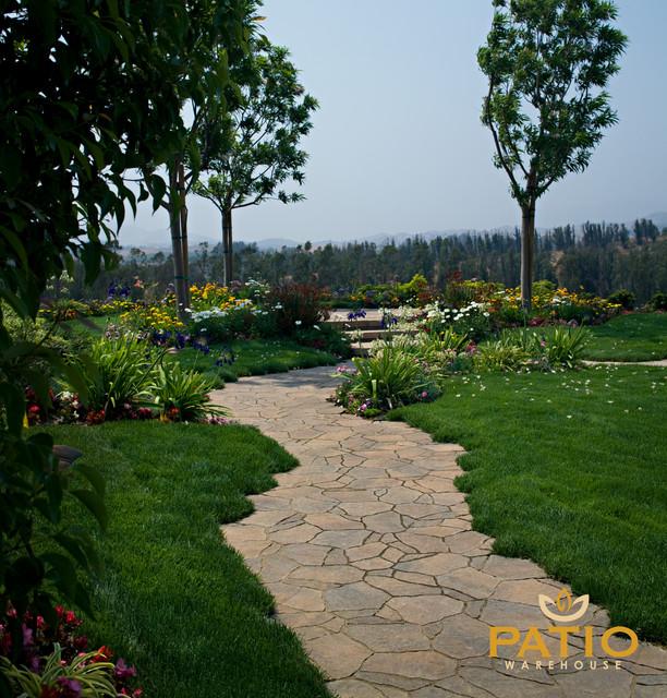 Patio Furniture Sales In Orange County Ca: Belgard Pavers