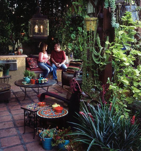 Beverly Hills Peck